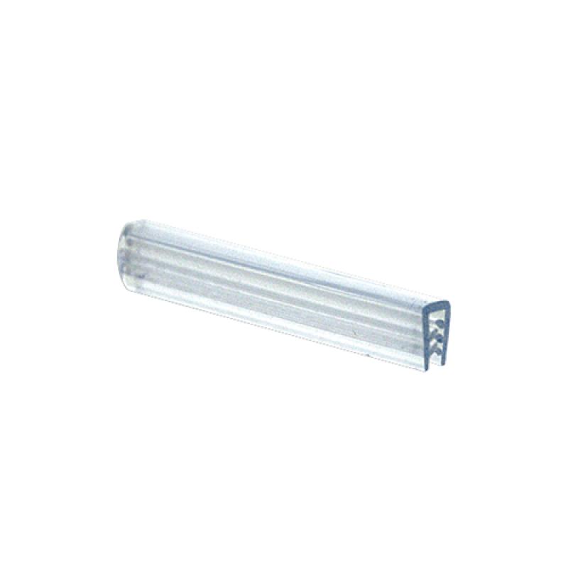 KlarplastholderprofilPosterHanger-30