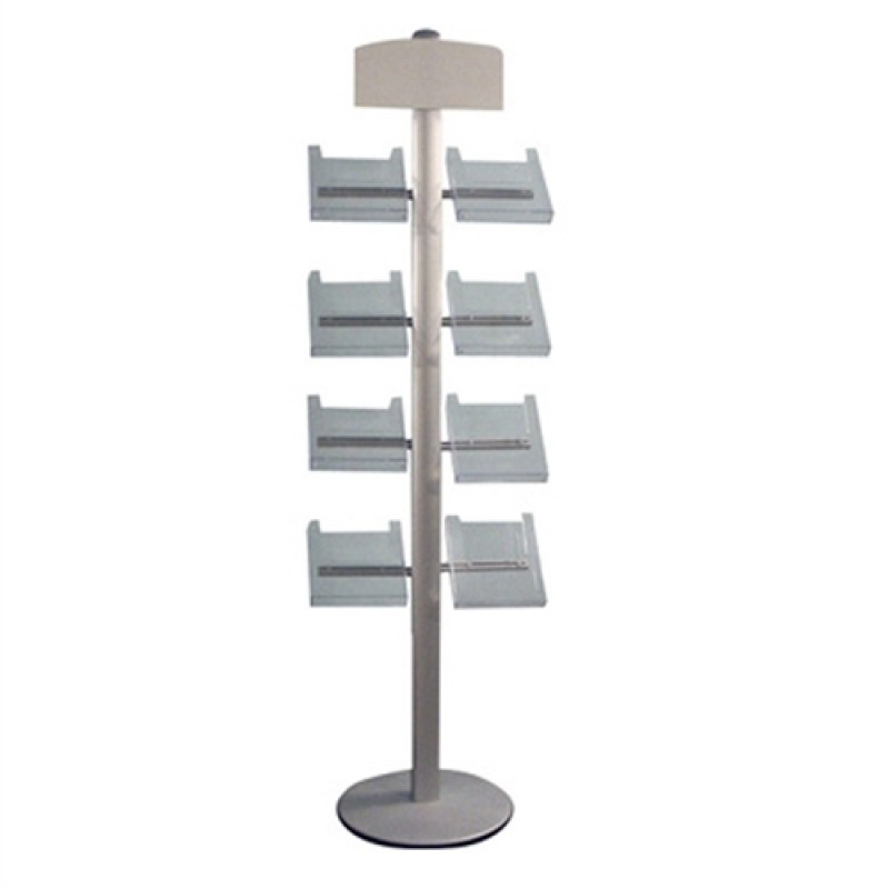 Multistand Model 20-30