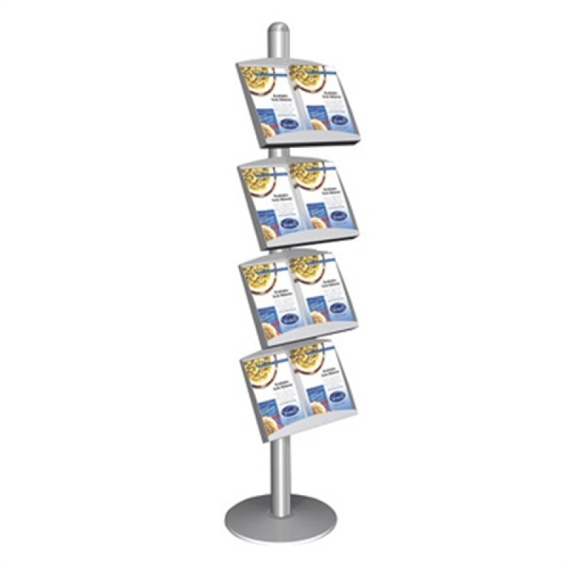 Multistand Model 7-30