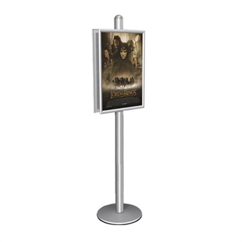 PlakatstanderRoma50x70cm-30