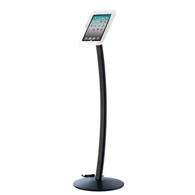 iPad stander til gulv model Kiosk-30