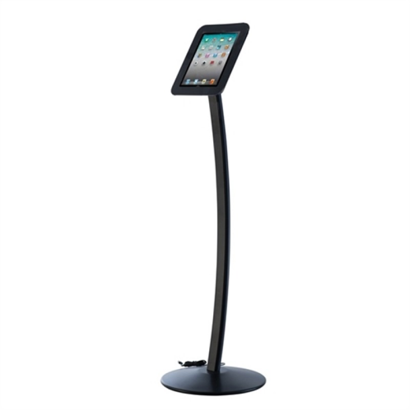 iPadstandertilgulvmodelKioskSort-30