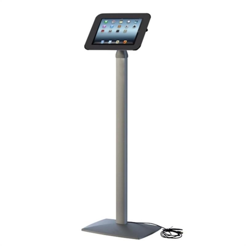 Kabel til iPad holder-30