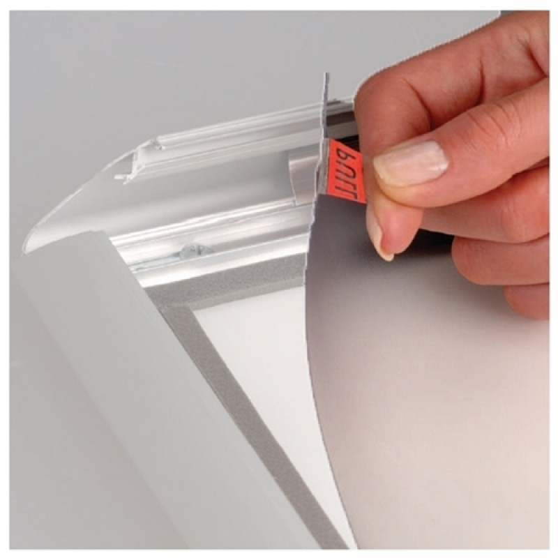 APETAntirefleksfrontpladeudenmagnet100x200cm-30