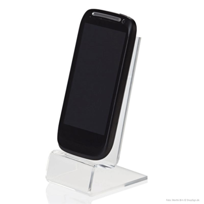 Mobiltelefonholderiakryl-30