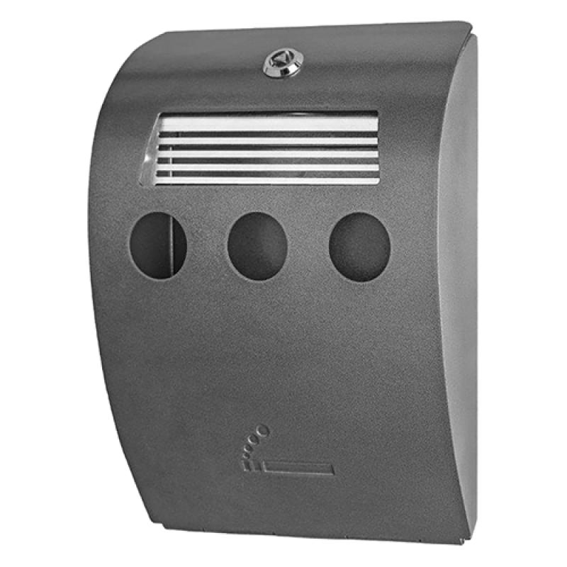 Stylo Mini - Udendørs askebæger