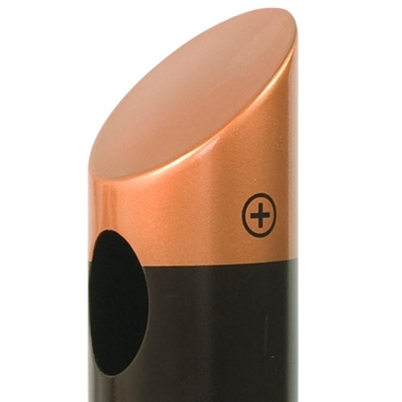 BatteribeholderStormodel50cm-30