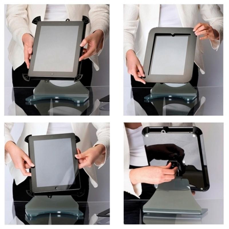 iPad holder til bord-30