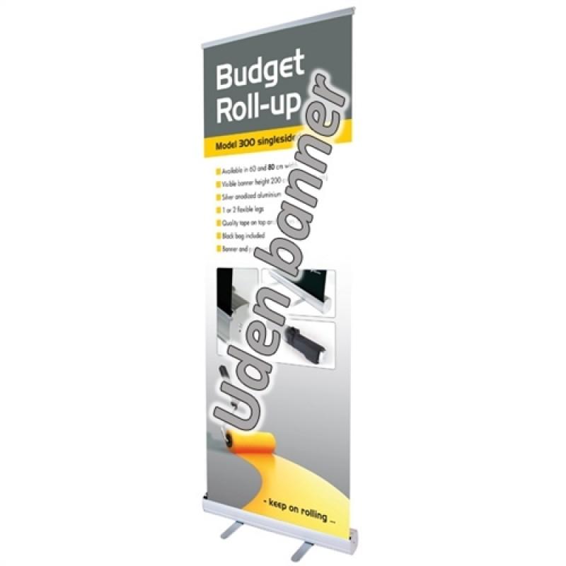 Budgetrollup80x200cmudenbanner-30
