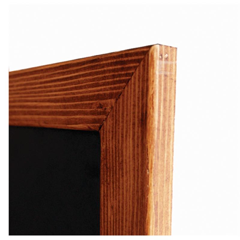 CafetavleBlackboard-30