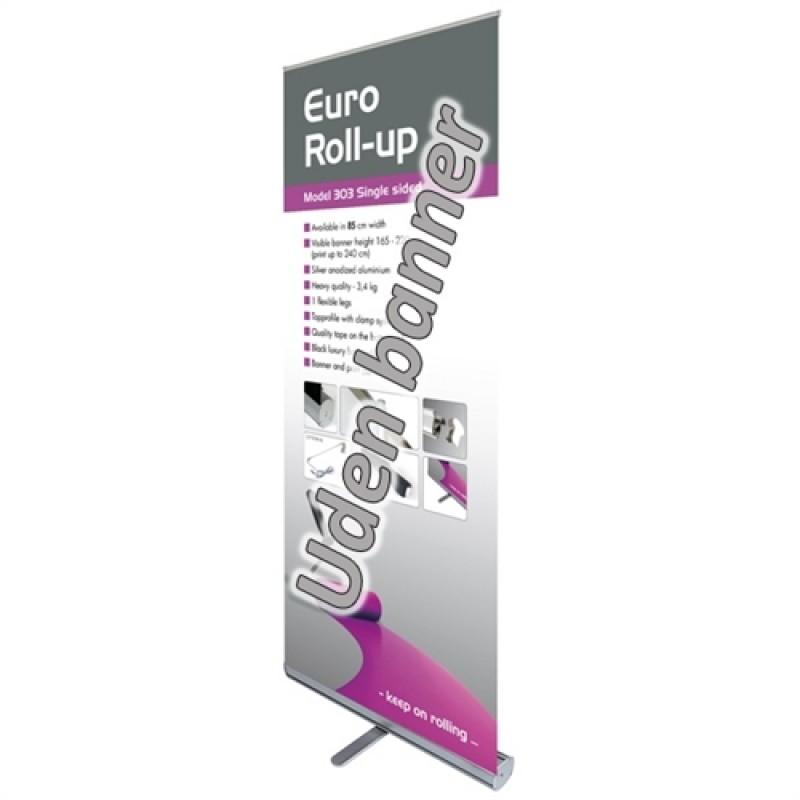 Euro rollup, 85x200cm. (uden banner)-30