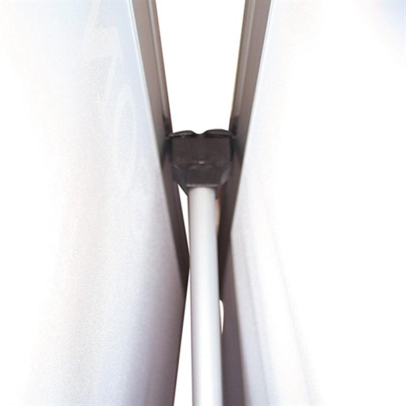 Expo silver rollup Dobbeltsidet-30