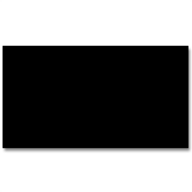 Firkantet skilteplade til galgeskilt-31