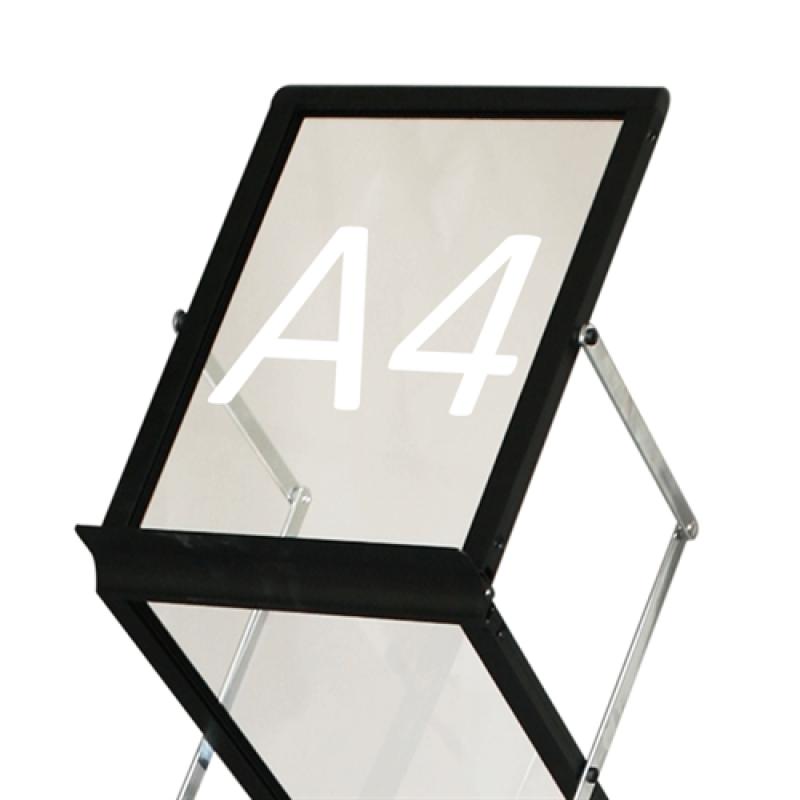 Flexbrochureholder6xA4Sort-30