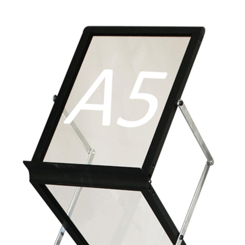 Flexbrochureholder6xA5Sort-30