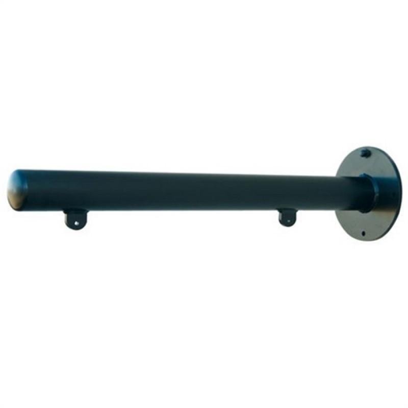 Arm til galgeskilt Model G004, 100cm.-30