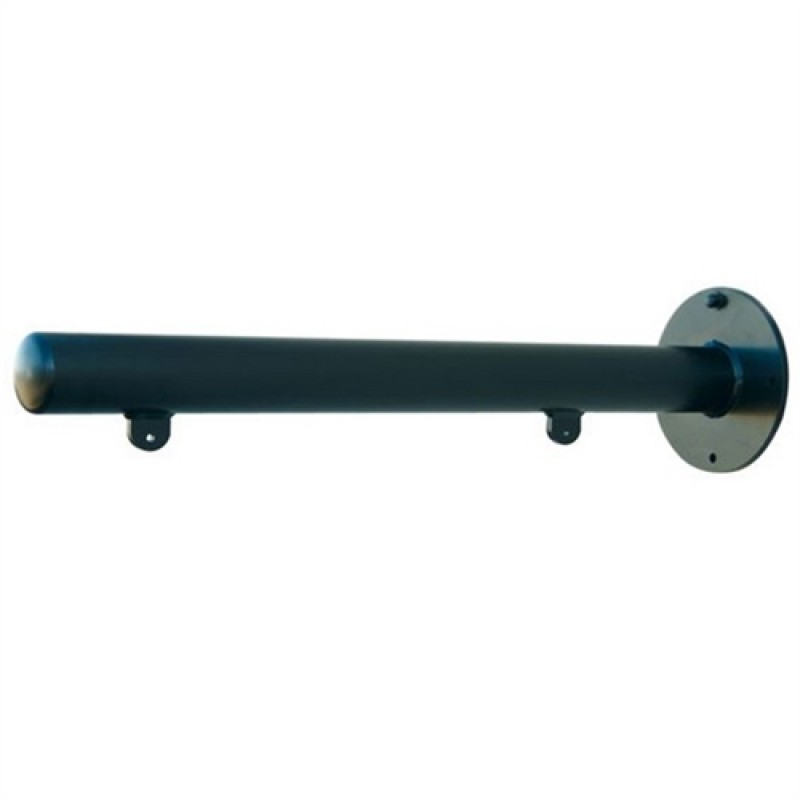 ArmtilgalgeskiltModelG004120cm-30
