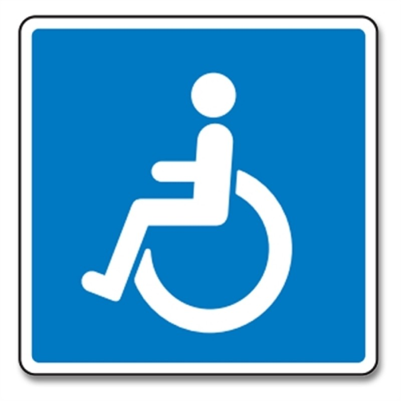 HandicapPSkilt-30