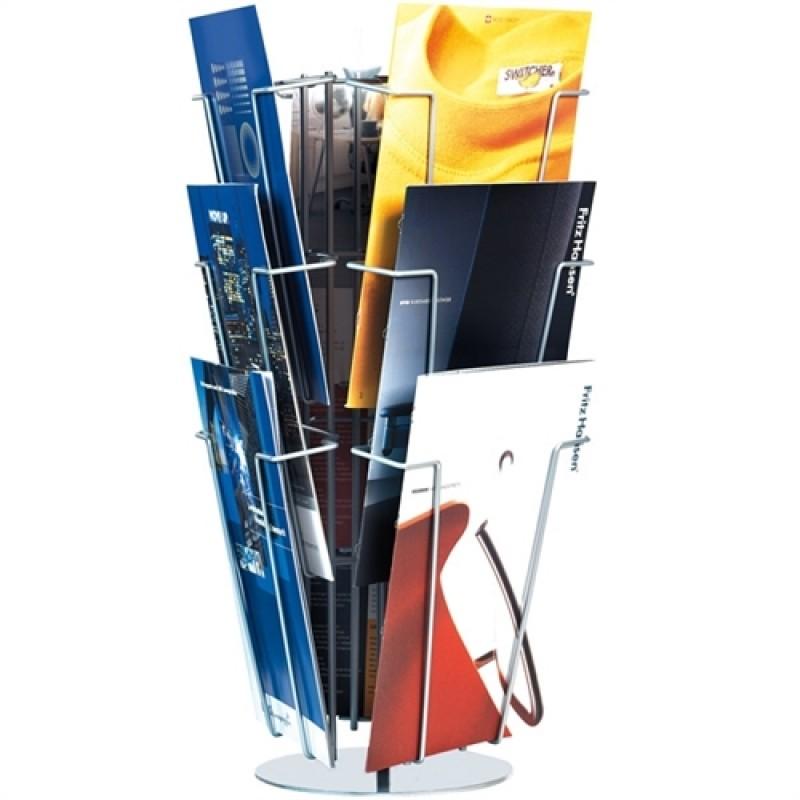 BrochurekarruselBord9xA4-30