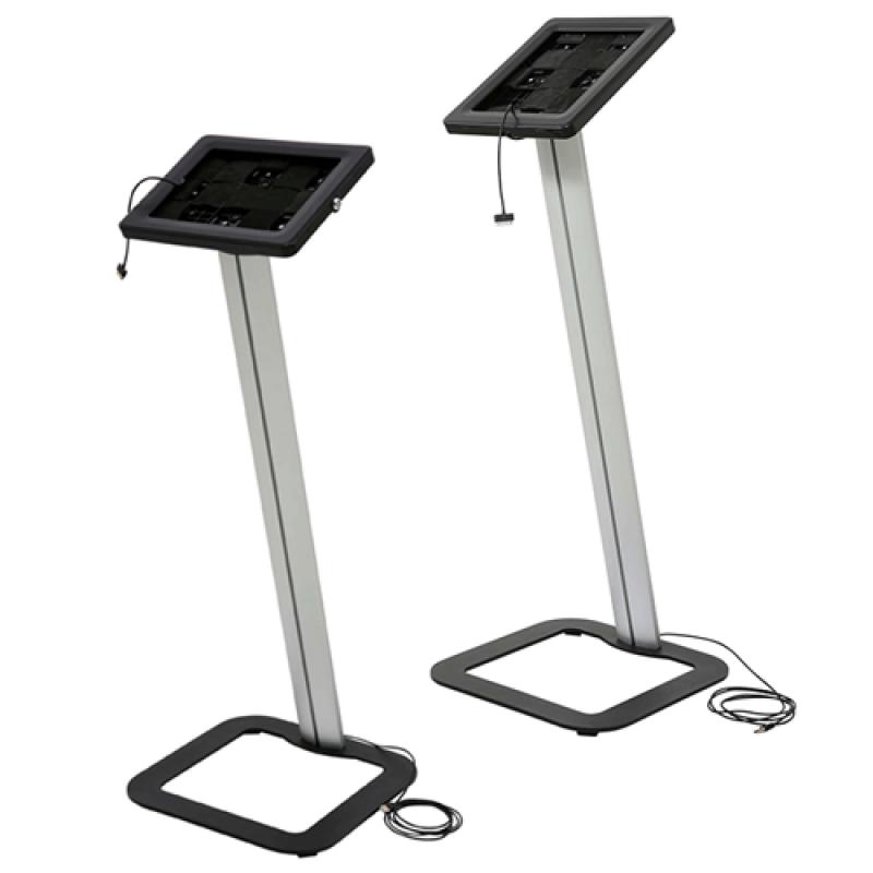 iPad Air stander til gulv-30