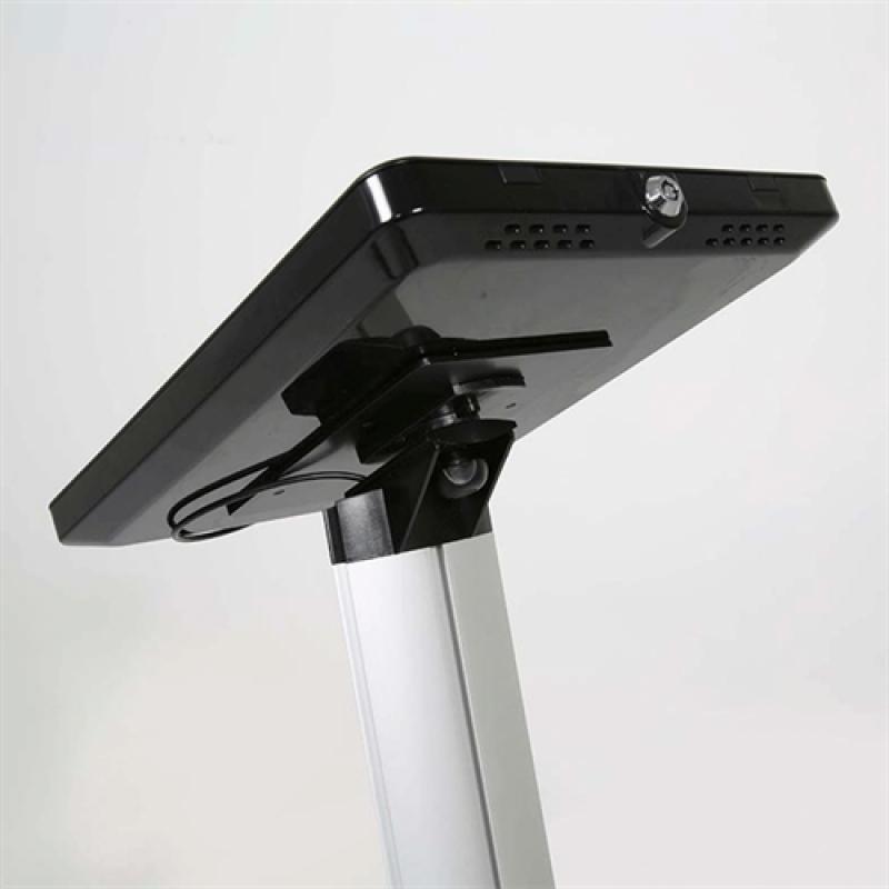 iPadstandertilgulv-30