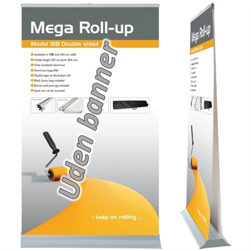 Mega rollup, 238x250, dobbeltsidet (uden banner)-30