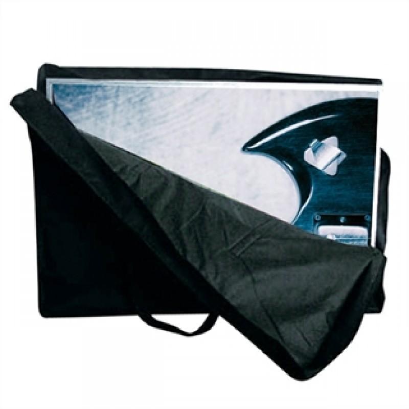 Bæretaske til Expo Wall 4 messevæg-30