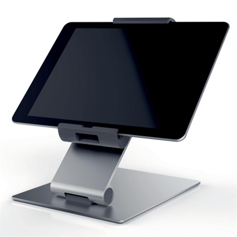 iPadTabletholdertilbordDurable-30