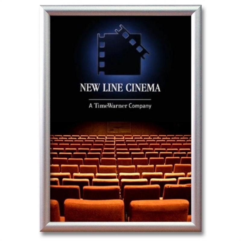 Cinemasnaprammemed25mmprofil-30