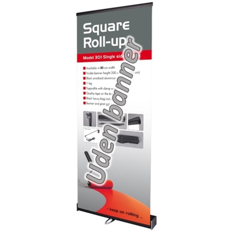 Squarerollup80x200medtaskeudenbannerprint-30