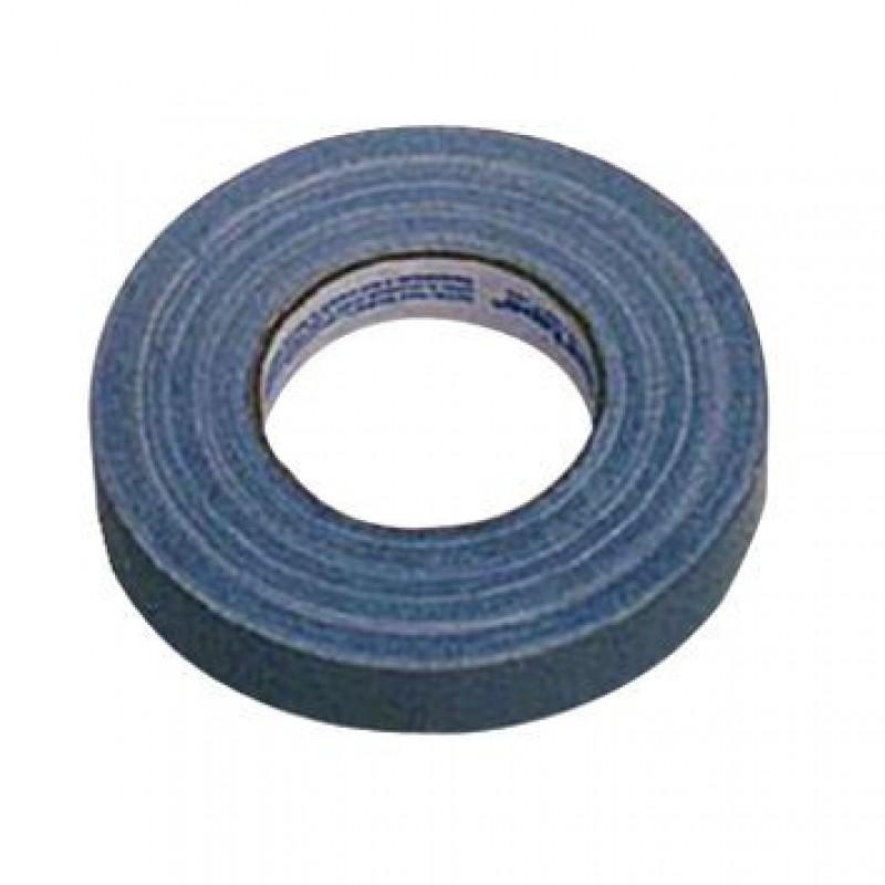 Dobbelt klæbende tape til alle roll-up modeller (19mm x 10mtr.)-30