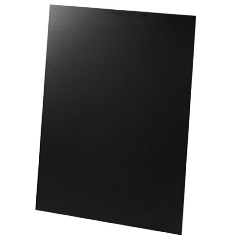 Tavlefolieselvklbende53x73cm-30
