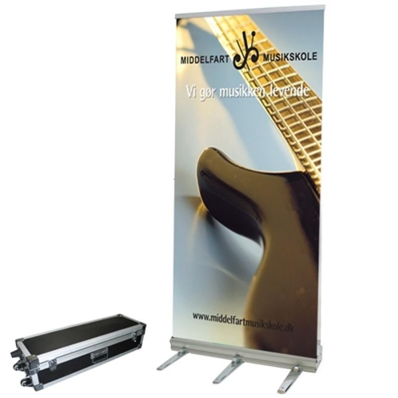Udendrsrollup80x160cmdobbeltsidetinklbannerprintogtaske-30