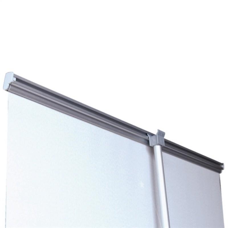 Udendrsrollup80x160cmdobbeltsidetinkltaskeudenbannerprint-30