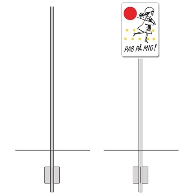 Stander150cm-30