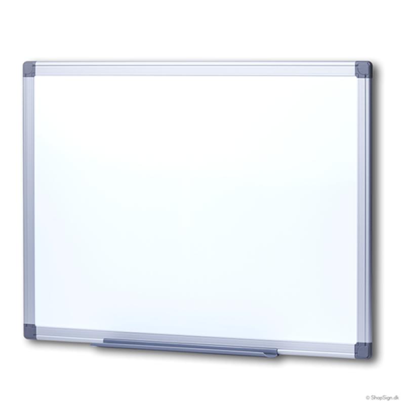 ECO Whiteboard tavle