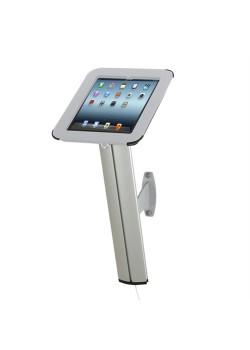 iPad holder til væg, hvid top-20