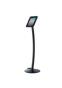 iPadstandertilgulvmodelKioskSort-20