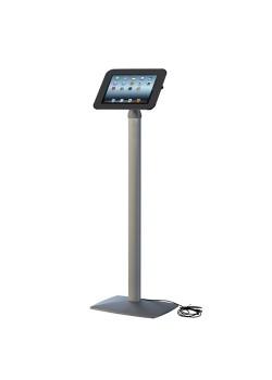 Kabel til iPad holder-20
