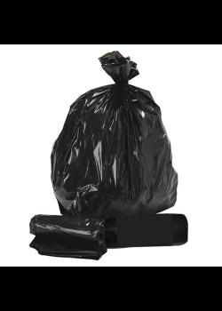 Affaldsposesorte90liter10stk-20