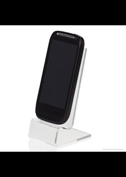 Mobil telefon holder i akryl-20