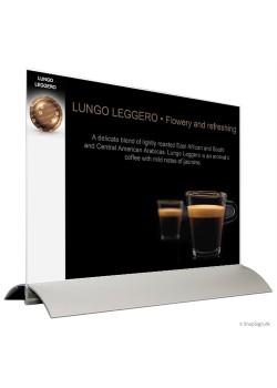 Alu-Stand menukortholder i bredformat-20