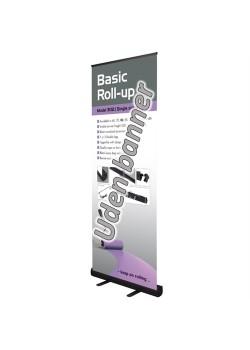 Basicsortrollup-20