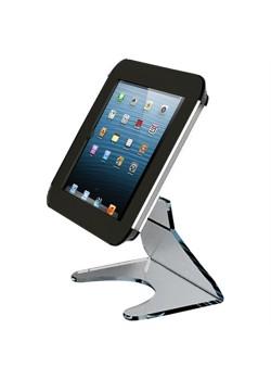 iPad Air holder til bord-20