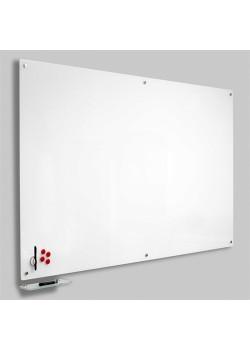 Magnetisk Glastavle Hvid 90x120 cm.-20