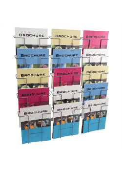 BrochureholdertilvgIndex15xA4-20
