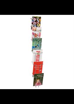 BrochureholdertilvgIndex6xA6-20