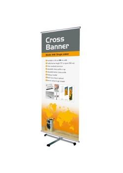 CrossBannerStand-20