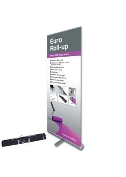 Euro rollup Enkeltsidet-20