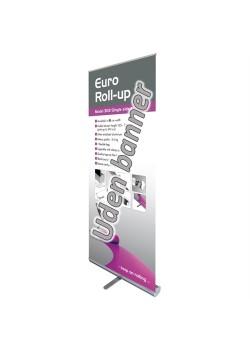 Euro rollup-20